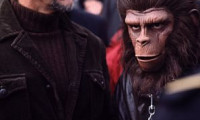 Conquest of the Planet of the Apes Movie Still 4
