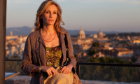 Eat Pray Love Movie Still 5