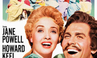 Seven Brides for Seven Brothers Movie Still 4