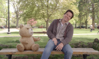 Ted Movie Still 1