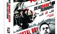 Dead Man Running Movie Still 2