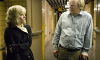 Synecdoche, New York Movie Still 7