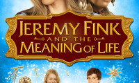 Jeremy Fink and the Meaning of Life Movie Still 1