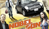 Nobel Son Movie Still 8