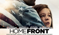 Homefront Movie Still 8