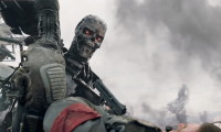 Terminator Salvation Movie Still 4