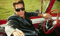 The Adventures of Ford Fairlane Movie Still 1