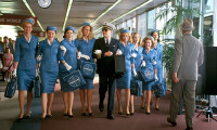 Catch Me If You Can Movie Still 4