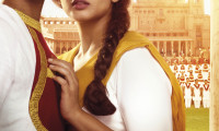 Viceroy's House Movie Still 8