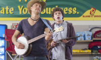Zombieland Movie Still 1