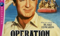 Operation Petticoat Movie Still 3