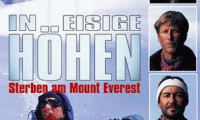 Into Thin Air: Death on Everest Movie Still 6