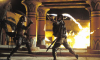 The Scorpion King Movie Still 2