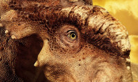 Walking with Dinosaurs 3D Movie Still 8