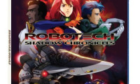Robotech: The Shadow Chronicles Movie Still 2