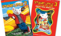Stuart Little 3: Call of the Wild Movie Still 2