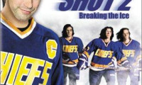 Slap Shot 2: Breaking the Ice Movie Still 5