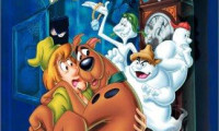 Scooby-Doo Meets the Boo Brothers Movie Still 4