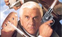 Naked Gun 33 1/3: The Final Insult Movie Still 7