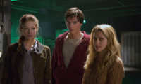 Warm Bodies Movie Still 3