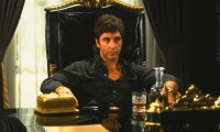 Scarface Movie Still 2