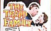 The Trapp Family Movie Still 2