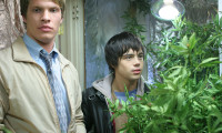 Garden Party Movie Still 8