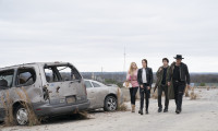 Zombieland: Double Tap Movie Still 3