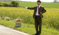 Mr. Bean's Holiday Movie Still 2
