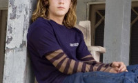Lords of Dogtown Movie Still 4
