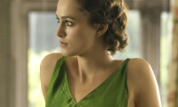 Atonement Movie Still 8