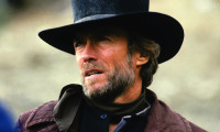 Pale Rider Movie Still 3