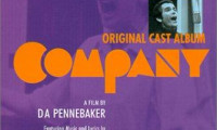 Original Cast Album: Company Movie Still 3