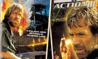 Missing in Action 2: The Beginning Movie Still 5