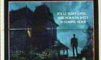 Psycho II Movie Still 5
