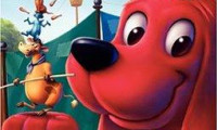 Clifford's Really Big Movie Movie Still 2