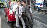 The Other Guys Movie Still 2