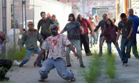 Zombie Apocalypse Movie Still 4