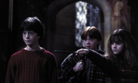 Harry Potter and the Philosopher's Stone Movie Still 8