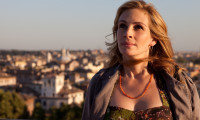 Eat Pray Love Movie Still 4