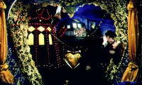 Moulin Rouge! Movie Still 8