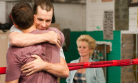 The Fighter Movie Still 3