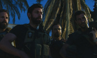 13 Hours: The Secret Soldiers of Benghazi Movie Still 4