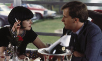 Something Wild Movie Still 4