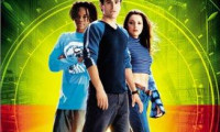 Clockstoppers Movie Still 5