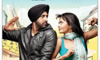 Singh vs. Kaur Movie Still 1