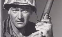 Sands of Iwo Jima Movie Still 2