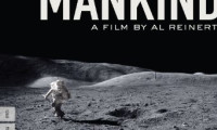For All Mankind Movie Still 4