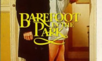 Barefoot in the Park Movie Still 8