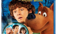 Scooby-Doo! The Mystery Begins Movie Still 6
